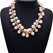 Girl-Era-Elegant-Luxury-Big-Pearl-Jewelry-Necklace-Charm-Necklace-For-Womens-0