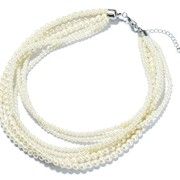 TS-Multilayer-Mixed-Size-Pearl-Necklace-White-0